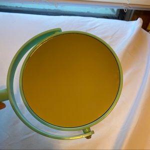 Kohl's Bath - Vanity Makeup Mirror